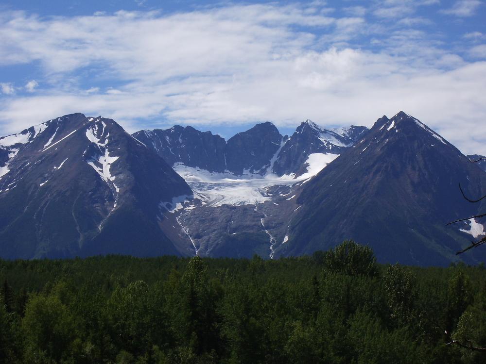 hudson-bay-mountain.jpg