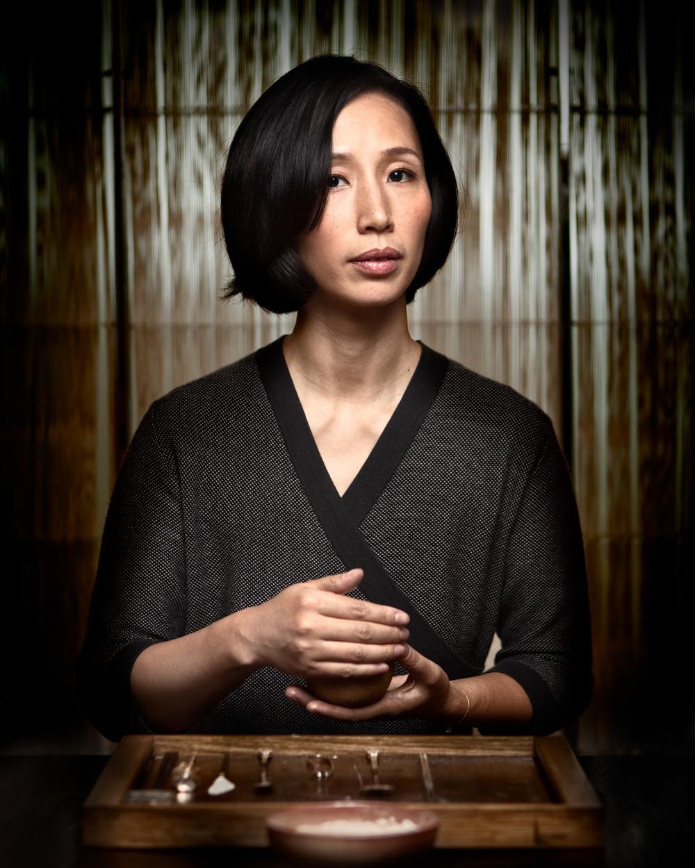 Jiang Qiong Er