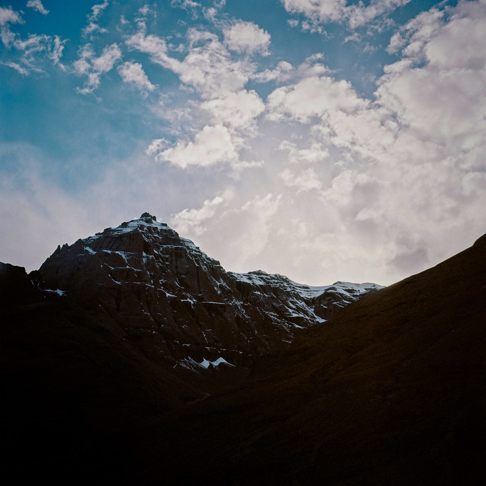 Mt. Kailash, Tibet.jpg