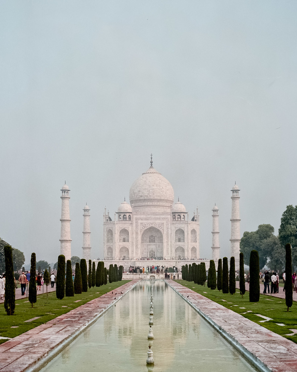 The Taj Mahal.jpg
