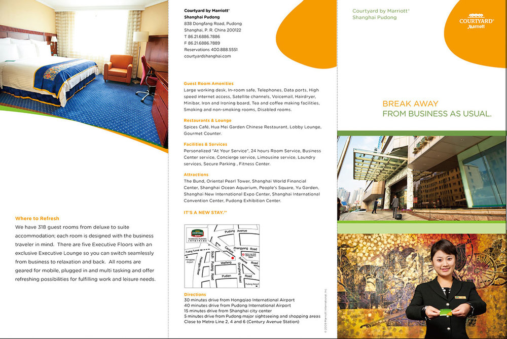courtyard_marriott_shanghai_brochure_chad_ingraham_cover.jpg