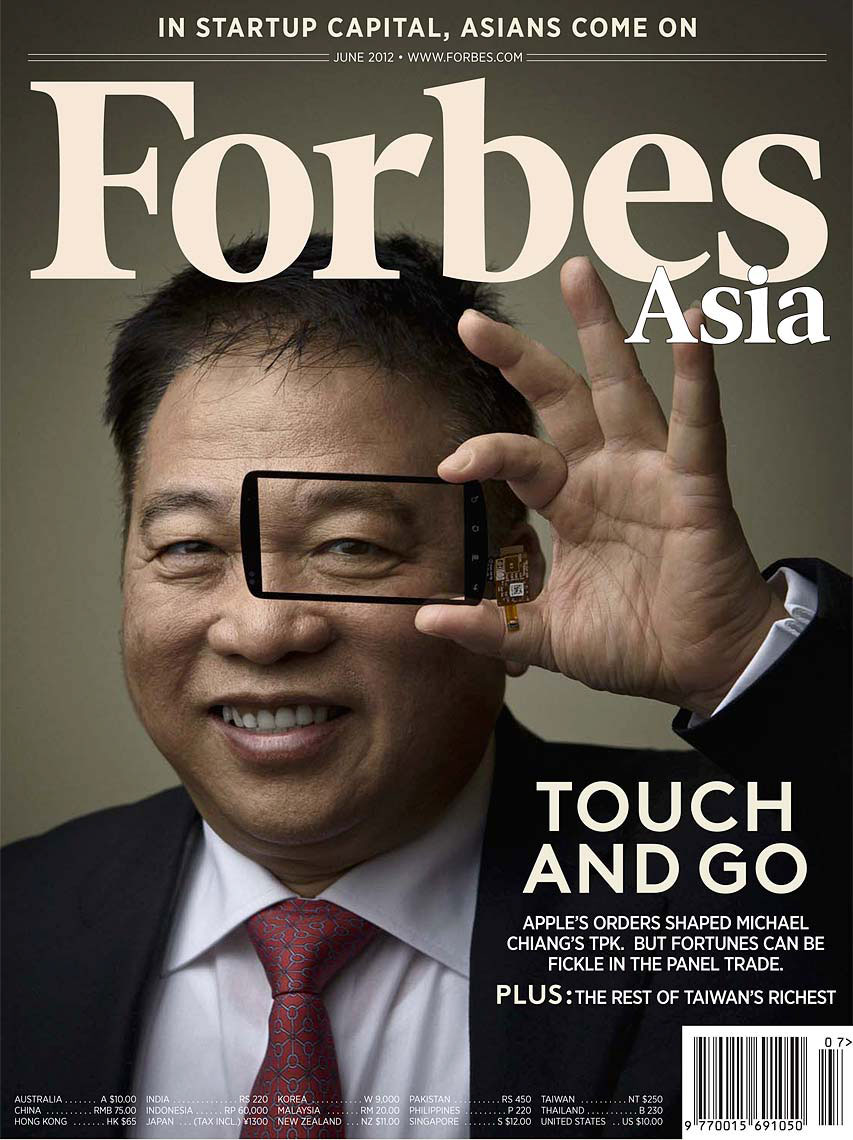 Forbes_asia_june_2012_chad_ingraham.jpg