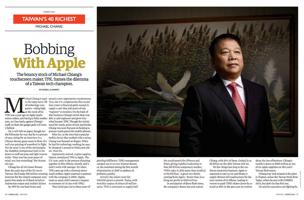 forbes_asia_june_2012_Michael_Chiang_chad_ingraham.jpg