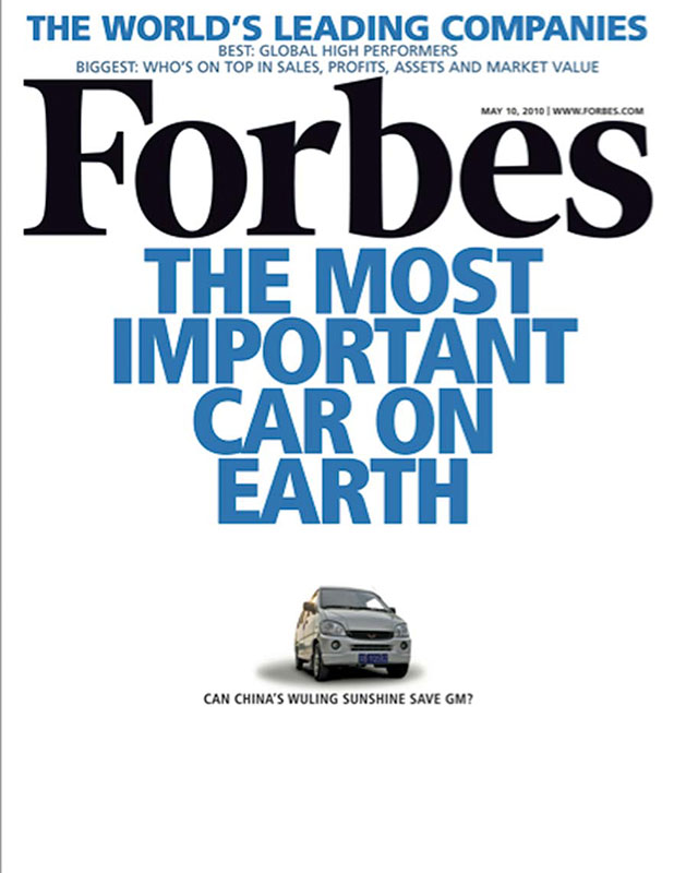 forbes_may_2010_chad_ingraham.jpg