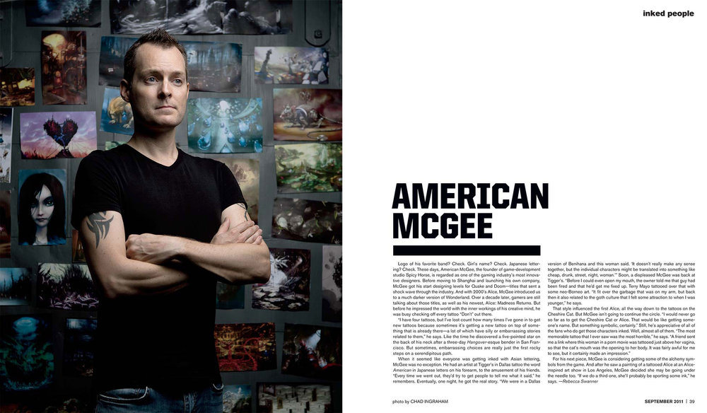 inked_american_mcgee_september_2011_chad_ingraham.jpg
