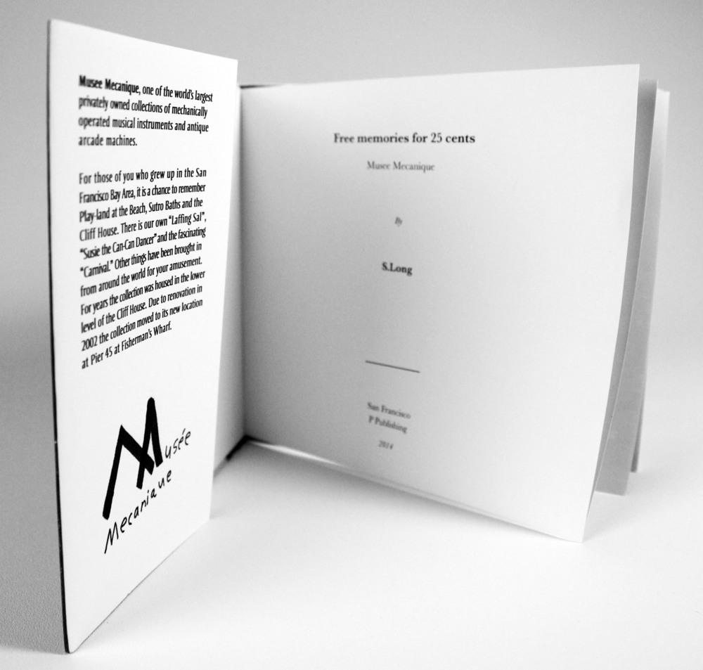 BookFlapShailongcreative.com