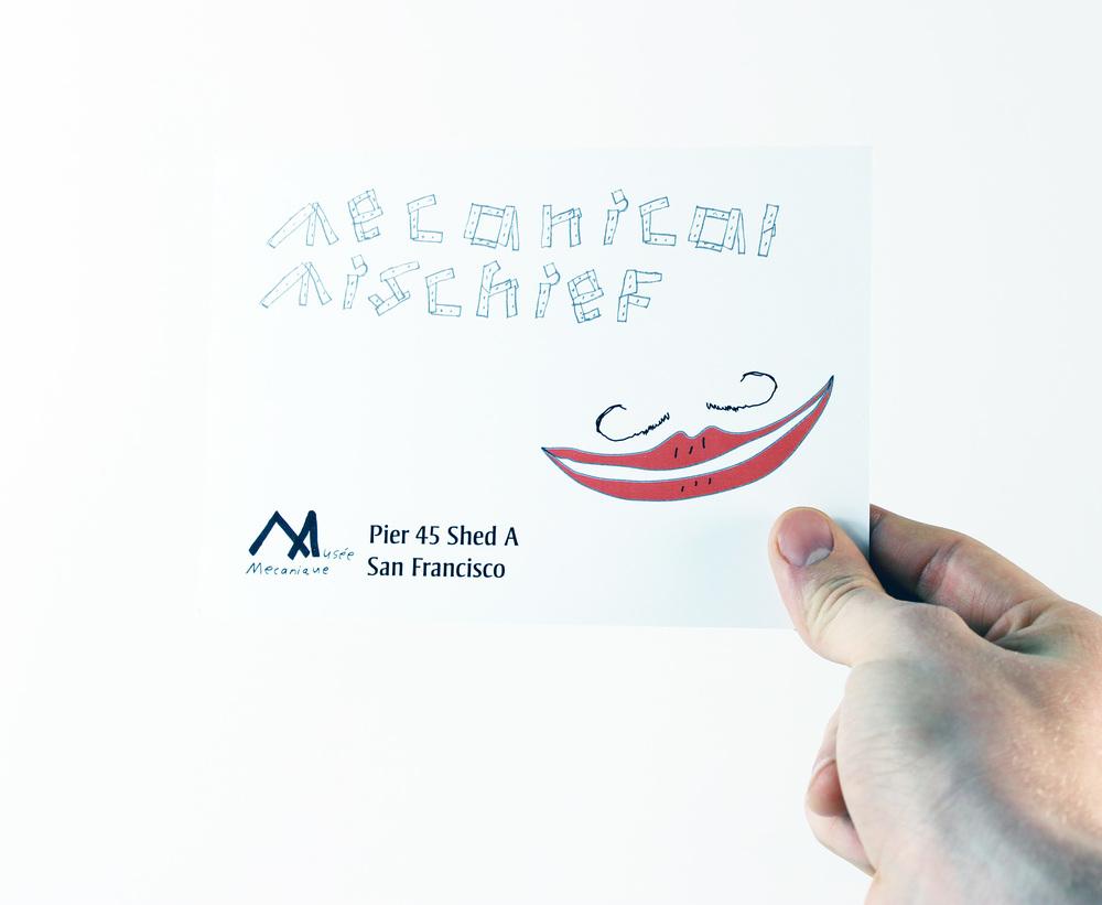 CardWhiteShailongcreative.com