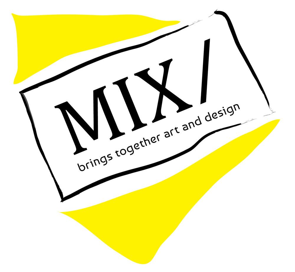 MixCoverShailongcreative.com