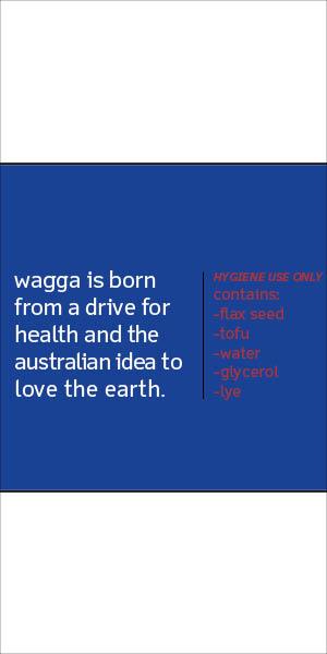 Wagga4Shailongcreative.com