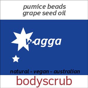 Wagga5Shailongcreative.com