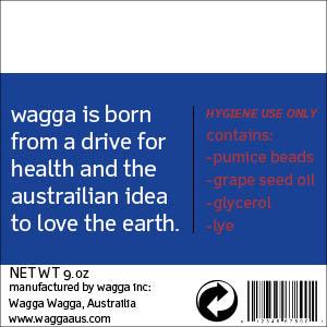 Wagga6Shailongcreative.com