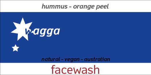 Wagga7Shailongcreative.com