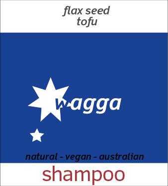 Wagga13Shailongcreative.com