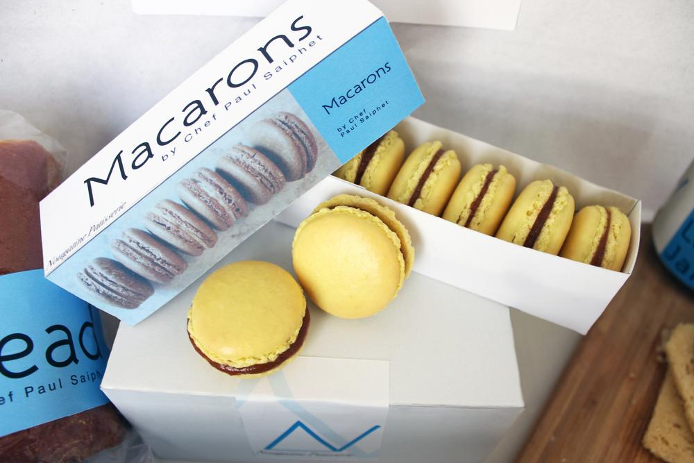 MacaronPacShailongcreative.com