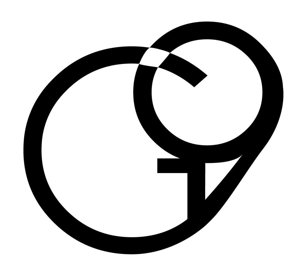 G9Brand