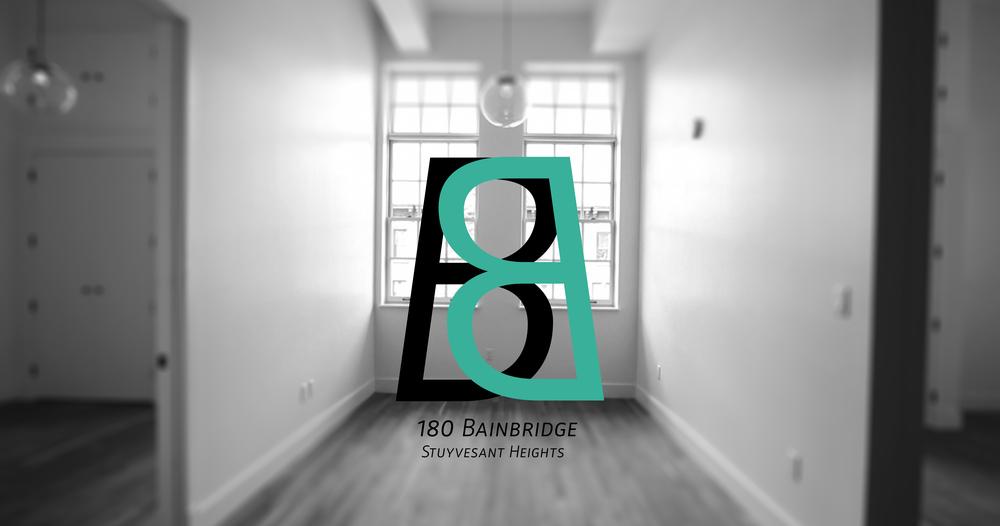 180 Bainbridge