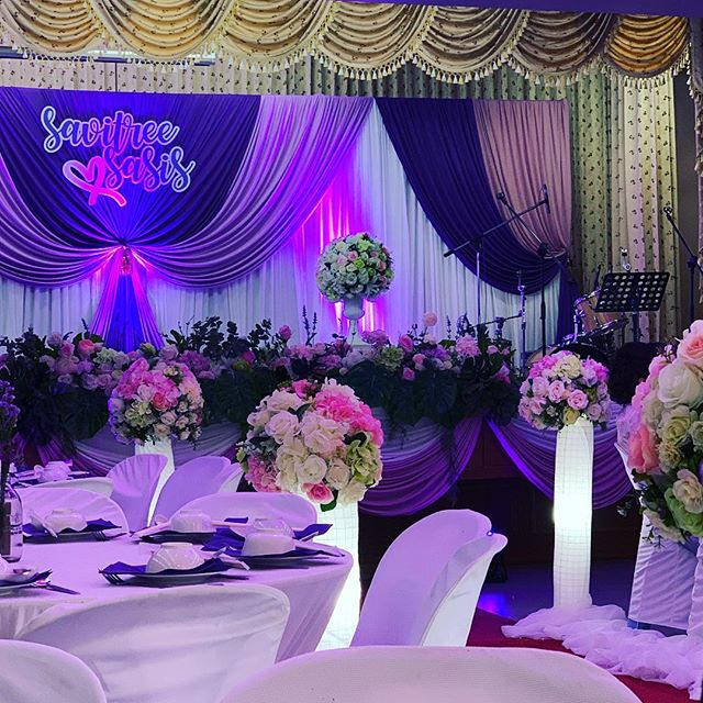 Another successful #Wedding #Thailand #bangkok #eventplanner #event #plan #planner #coordinator #schedule #pullittogether #look #feelings #party #logistics #corporateevents #private #flawless #funtimes #help