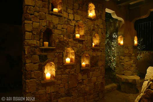 lit-stone-candle-wall-jones-newport-ridge-north.jpg