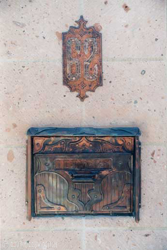 custom-copper-address-number-and-mailbox-monarch-bay.jpg