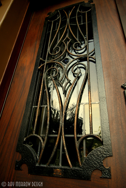 custom-door-hermosa-beach.jpg