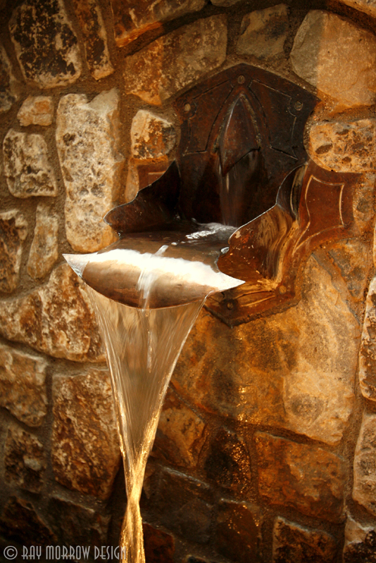 custom-copper-fountain-spillway-hermosa-beach.jpg