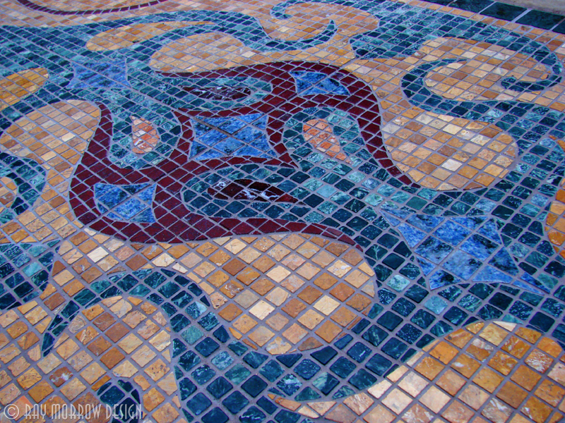 custom-floor-tile-mosaic-angled-closeup-2-turtle-ridge.jpg