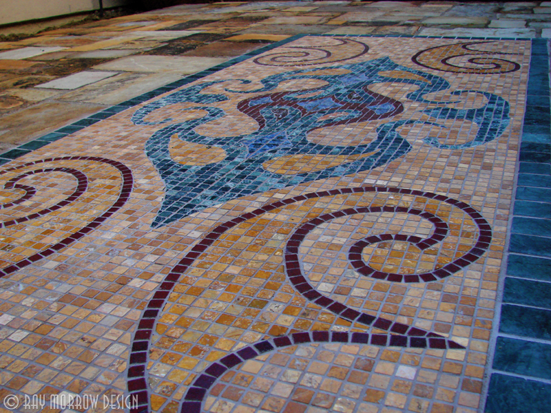 custom-floor-tile-mosaic-angled-closeup-1-turtle-ridge.jpg
