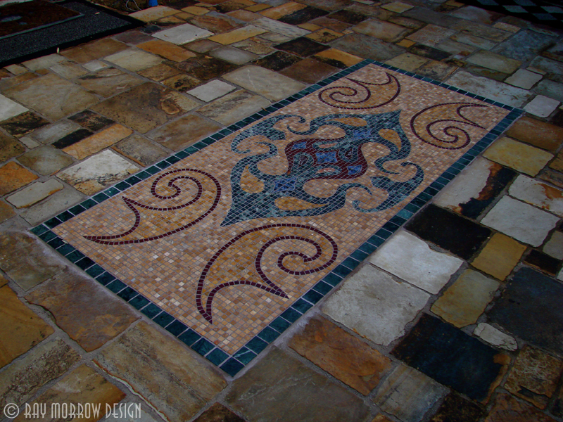 custom-floor-tile-mosaic-angled-turtle-ridge.jpg