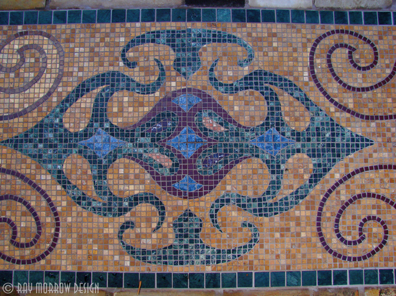 custom-floor-tile-mosaic-turtle-ridge.jpg