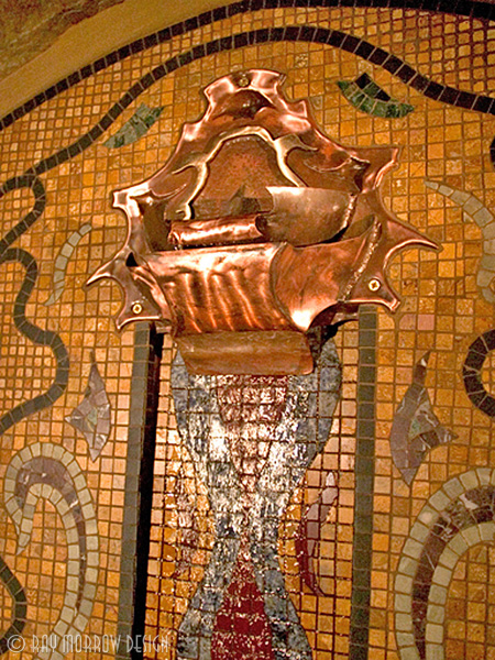 custom-tile-mosaic- fountain-copper-spillway-nakjavani-newport-coast.jpg