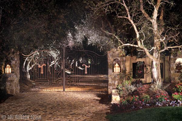 custom-gate-tustin-ranch-estates.jpg