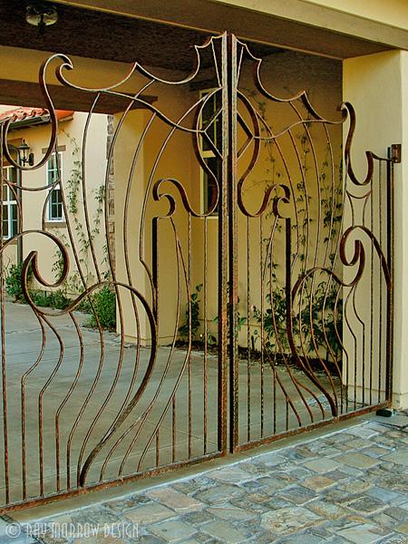 custom-metal-gate-gilman-turtle-ridge-irvine.jpg