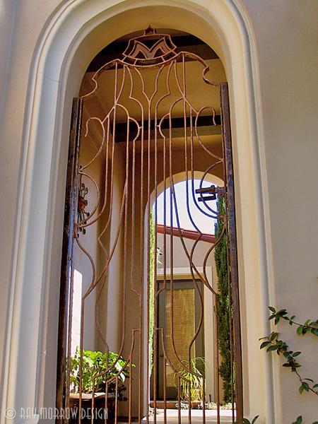 custom-metal-gate-botanica-turtle-ridge-irvine.jpg
