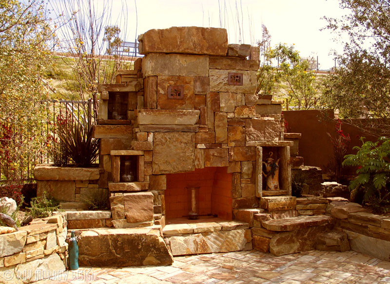 custom-fireplace-kennedy-turtle-ridge.jpg