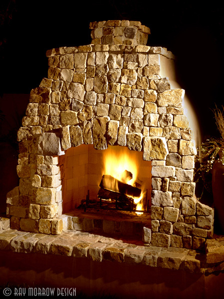 custom-fireplace-turtle-ridge-II.jpg
