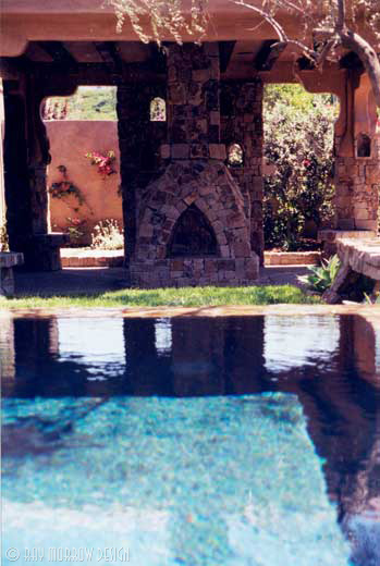 custom-pool-jones-newport-ridge-north.jpg