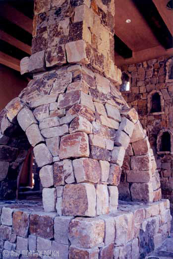 custom-stone-fireplace-jones-newport-ridge-north.jpg