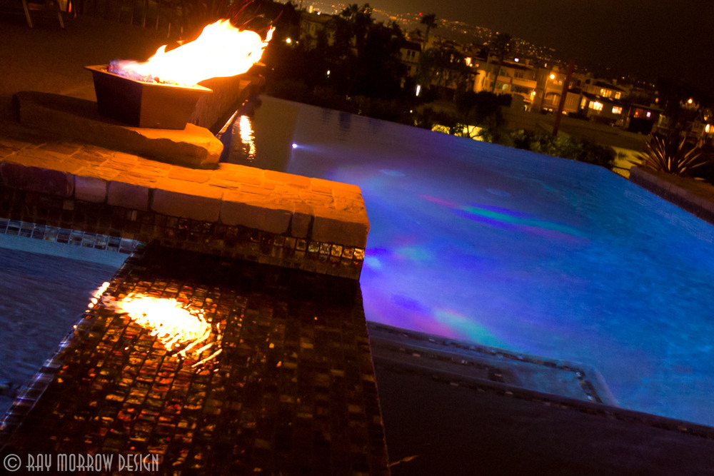 pool-spa-fire-pit-manhattan-beach.jpg