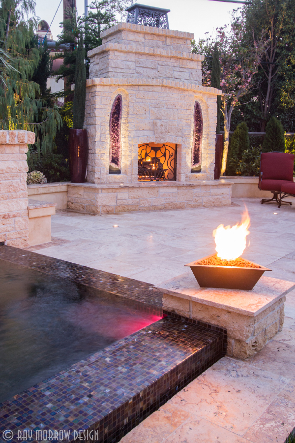 spa-firepit-fireplace-dana-point.jpg
