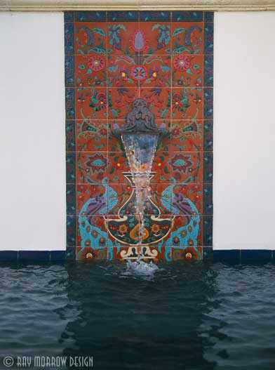 custom-mosaic-tile-fountain-lycos-crystal-cove.jpg