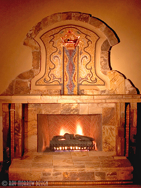custom-stone-fireplace-mosaic-tile-fountain-nakjavani-newport-coast.jpg