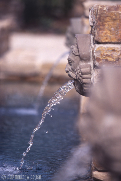 fountain-tustin-ranch-estates.jpg