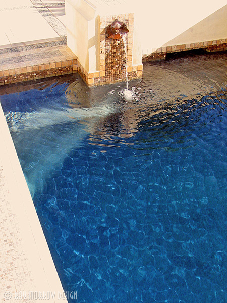pool-fountain-with-copper-spillway-nguyen-crystal-cove-newport-beach.jpg