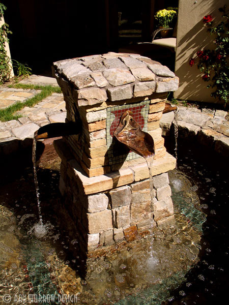 stone-fountain-custom-copper-spillways-closeup-gilman-turtle-ridge-irvine.jpg