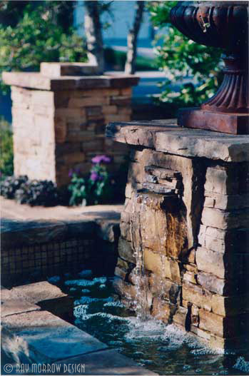 stone-fountain-knohl-orange.jpg