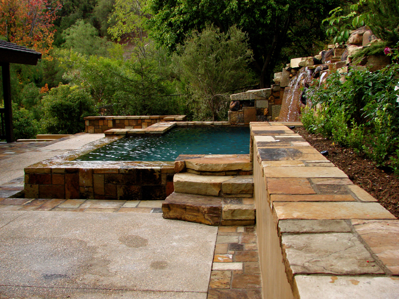 stone-pool-spa-cowan-heights.jpg