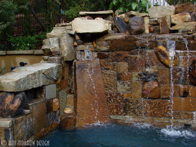 stone-waterfall-into-pool-cowan-heights.jpg