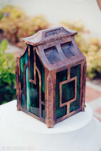 custom-copper-lamp-lycos-crystal-cove.jpg