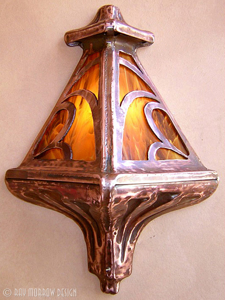 custom-copper-light-lamp-monarch-bay-.jpg