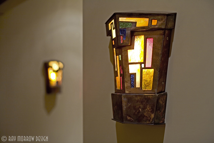 custom-stained-glass-light-sconce-muller.jpg